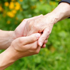 Dementia & the Early Signs of Alzheimers with Dr. Baier